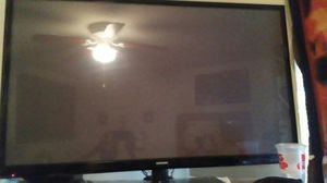 """60"""" Samsung smart tv for Sale in Baltimore, MD"""