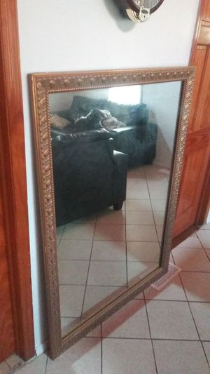 New And Used Furniture For Sale In Rockford Il Offerup