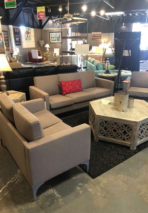 Swell New And Used Sofa For Sale In Salinas Ca Offerup Frankydiablos Diy Chair Ideas Frankydiabloscom