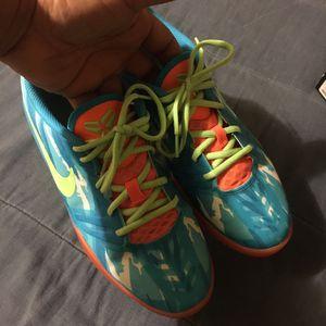 Nike Kobe still like new for Sale in Washington, MD