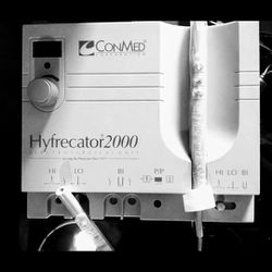 Hyfrecator2000 Thumbnail