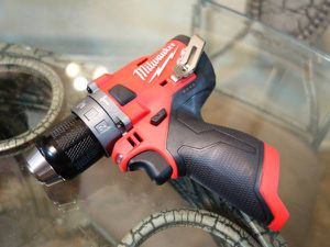 Milwaukee M12 Hammerdrill (Tool Only) for Sale in Citrus Heights, CA