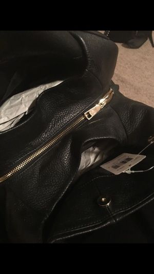 Coach bags want them gone! for Sale in Cleveland, OH