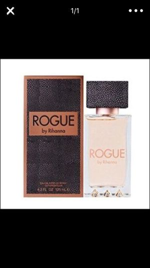 Perfume for Sale in Laveen Village, AZ