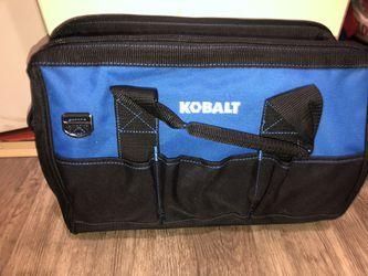 Kobalt Bags  Thumbnail