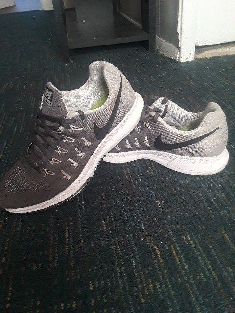 release date nike shoes indianapolis 7b269 5741d  supplier
