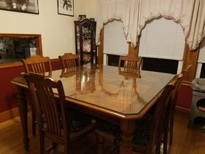 Dinning Table for Sale in Boston, MA