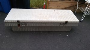 Truck Tool Box for Sale in NEW CARROLLTN, MD