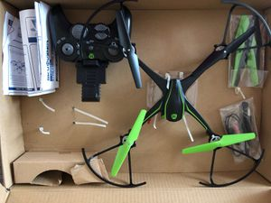 Selling drone for Sale in Orlando, FL