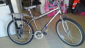E zip electric bicycle for sale  Sand Springs, OK