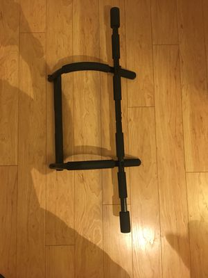 Pull Up Bar for Sale in Orlando, FL