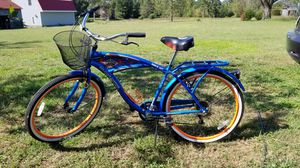 Margaritaville Bycycle for Sale in Victoria, VA