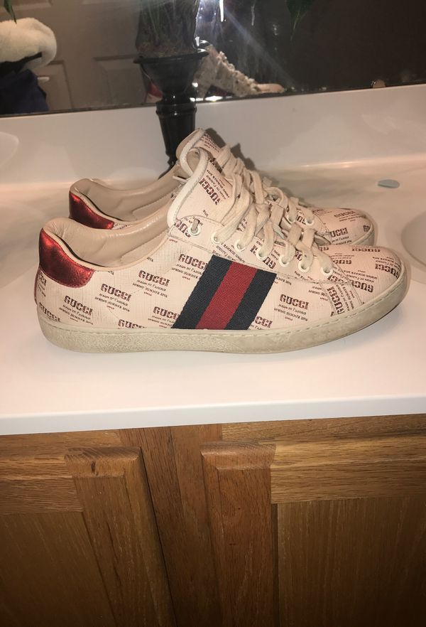 474c66321538 New and Used Gucci for Sale in Deltona, FL - OfferUp