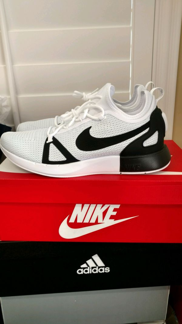 DEAD STOCK NIKE DUEL RACER EDITION Size Size Size 11 w RECEIPT for Sale in   25065f