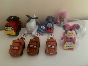 Toys Lot - All New with Tags for Sale in Ashburn, VA