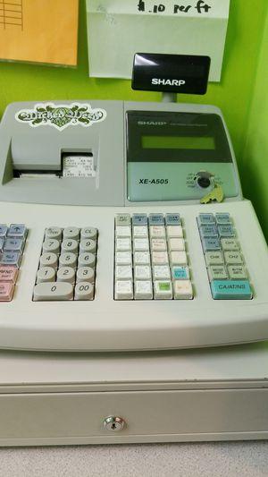 Cash register for Sale in Nashville, TN