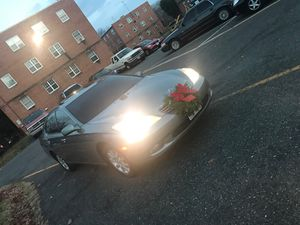 2003 Lexus es300 runs great for Sale in Hillcrest Heights, MD