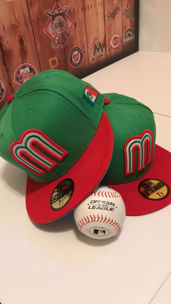 Mexico Caps For Sale In Houston Tx Offerup