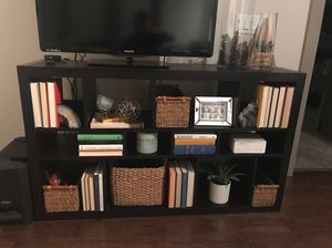 Books for shelves (multiple colors available) for Sale in Dallas, TX
