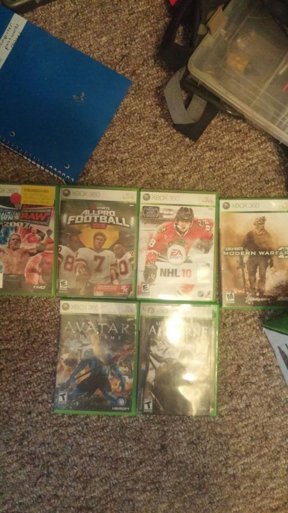 6 for 20$