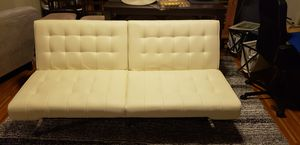 Sofa Futon Couch For In San Francisco Ca