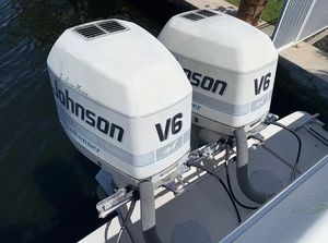 New and Used Outboard motors for Sale in Pompano Beach, FL