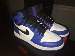 Jordan 1s for Sale in Baltimore, MD