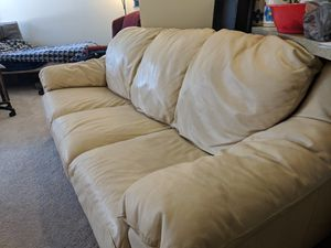 Used Couches For Sale >> New And Used Couches For Sale In Carrollton Tx Offerup