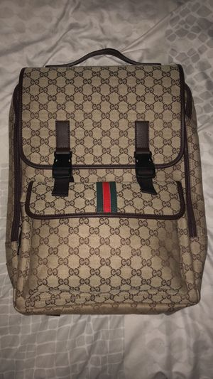 9746cd9f120c New and Used Mens backpack for Sale in Lithonia, GA - OfferUp