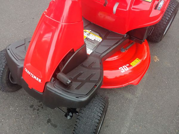New and Used Lawn mower for Sale in Portland, OR - OfferUp