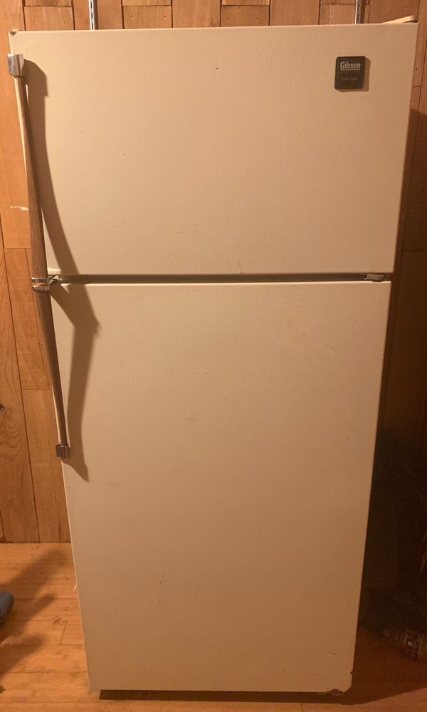 New and Used Refrigerator for Sale in Eugene, OR - OfferUp