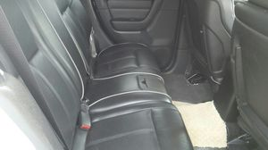 2007 Hummer H3 interior for Sale in Columbus, OH