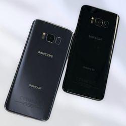 Samsung Galaxy S8 64 GB Unlocked Each  Thumbnail