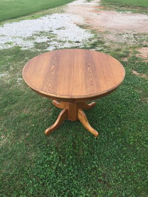 Dining table for Sale in Appomattox, VA
