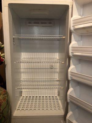 Standing Freezer for Sale in McLean, VA