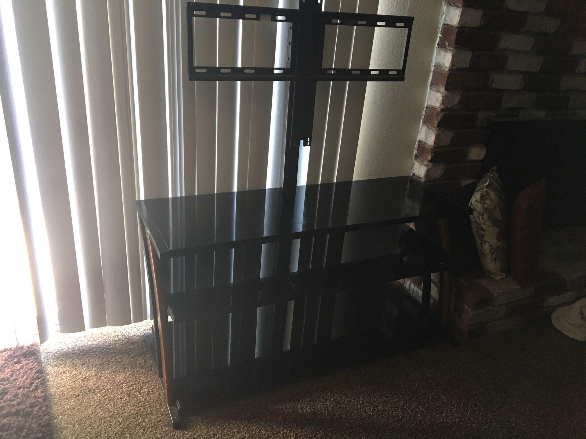 Tv stand/ shelve