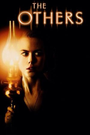 The Others (DVD, 2001, 2-Disk Collectors Series) for Sale in Ontario, CA