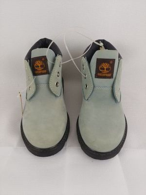 Timberland youth 1.5 powder blue for Sale in San Francisco, CA
