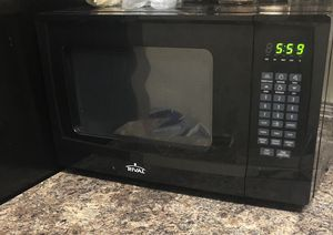 Microwave for Sale in Silver Spring, MD