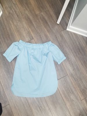 Michael Kors blouse brand new for Sale in Richmond, VA