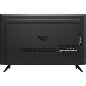 Vizio 4k Smart Tv 40' for Sale in Fairfax, VA