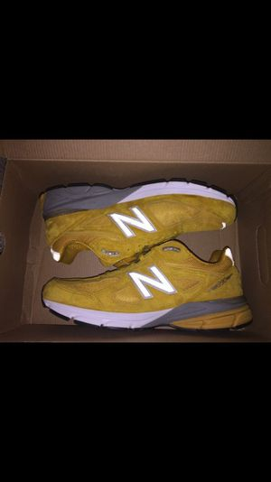 New balance 990 volt for Sale in Silver Spring, MD