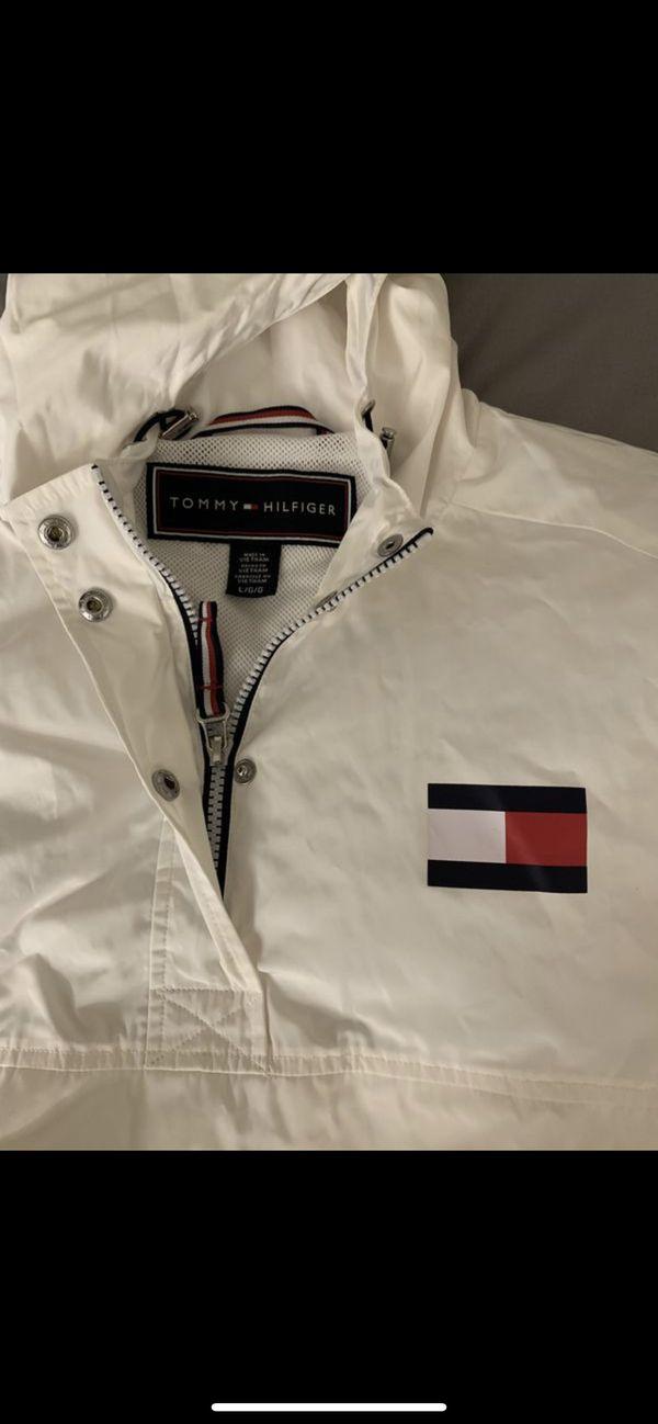 Winter Mi Tommy Hilfiger Leather Textile CxQrBodeW
