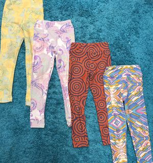 95c068a0e5cbad New and Used Lularoe for Sale in Decatur, AL - OfferUp