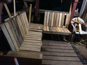 New And Used Outdoor Furniture For Sale In San Antonio Tx Offerup