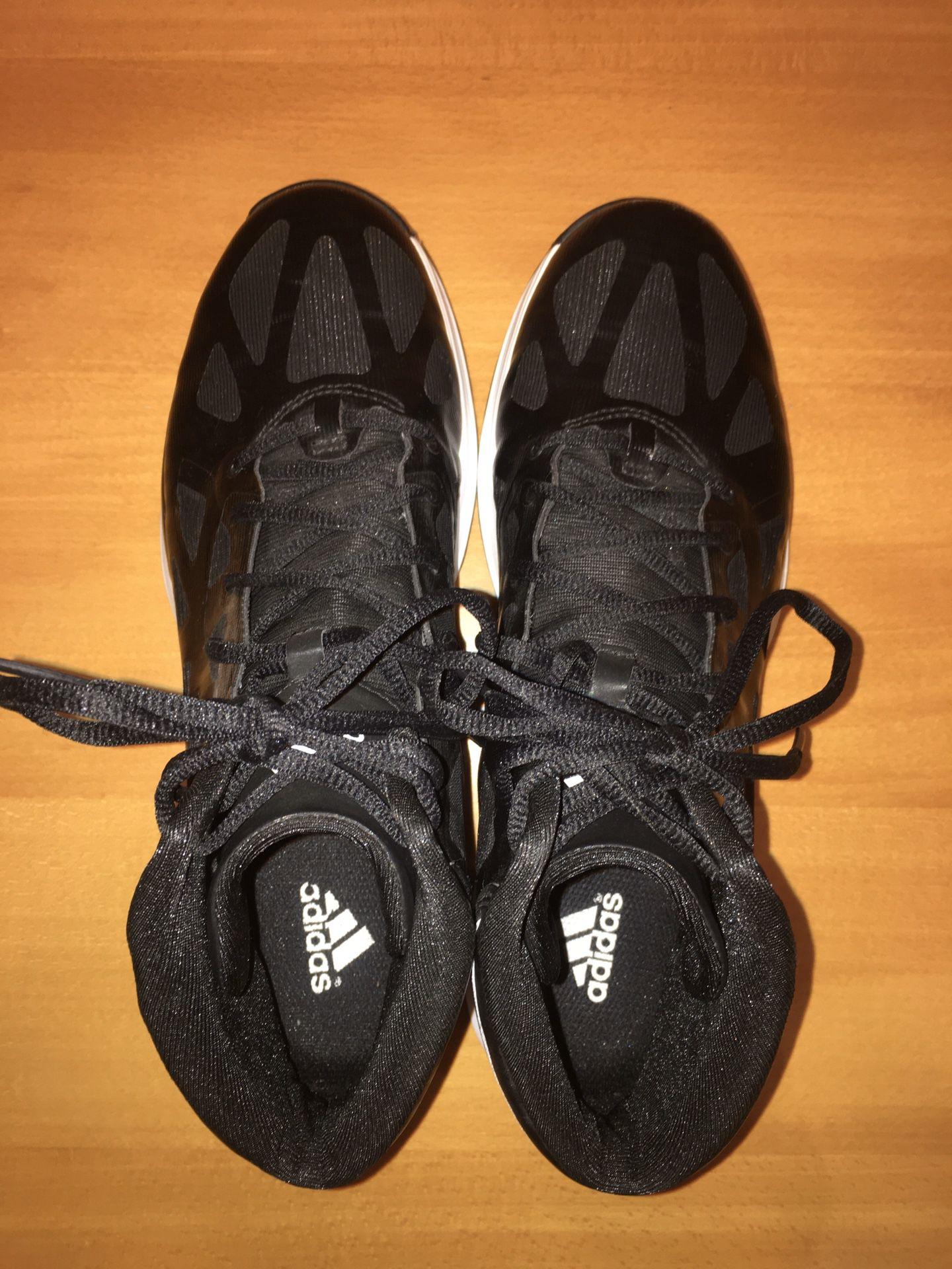 Adidas Crazy Shadow 2.0 Basketball Shoes
