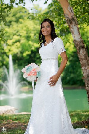 New and Used Wedding dresses for Sale in Murfreesboro, TN - OfferUp