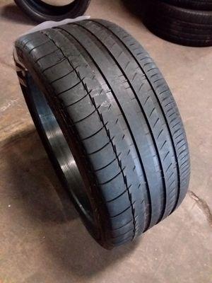 1 Michelin Pilot Sport PS2 ~ 265/35R21 ~ $80 for Sale in Orlando, FL