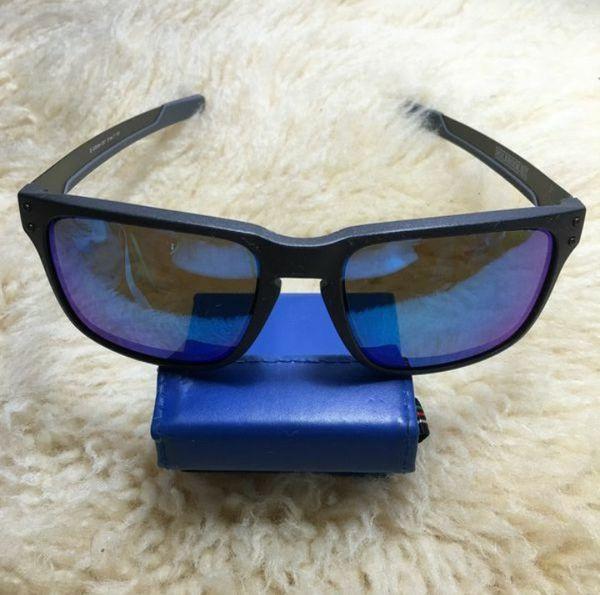 4860b84780 Oakley Holbrook Mix Men s Sunglasses for Sale in Mountlake Terrace ...