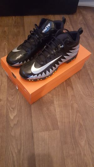 Football Cleats for Sale in Las Vegas, NV